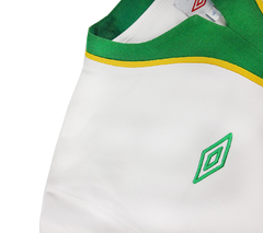 New York Cosmos 2011/2012 Home (GG) - Atrox Casual Club