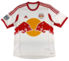 New York Red Bull 2013 Home (G)