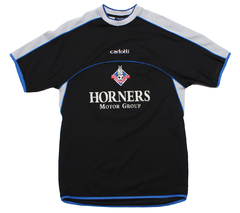 Oldham Athletic AFC 2004/2005 Away (P)