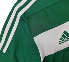 Panathinaikos 2013/2014 home adidas (G) na internet