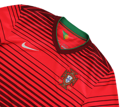 Portugal 2014/2015 Home Nike (M) na internet