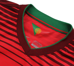 Imagem do Portugal 2014/2015 Home Nike (M)