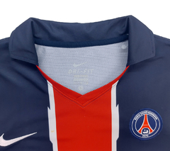 PSG 2010/2011 Home Nike (G) na internet