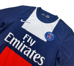 PSG 2013/2014 Home Nike (P) na internet