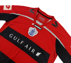 Queens Park Rangers 2009/2010 Away Lotto (M) na internet