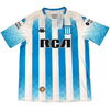 Racing Club 2019 Home