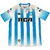 Racing Club 2019 Home Kappa (G)