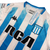 Racing Club 2019 Home Kappa (G) na internet