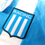 Racing Club 2019 Home Kappa (G) - Atrox Casual Club
