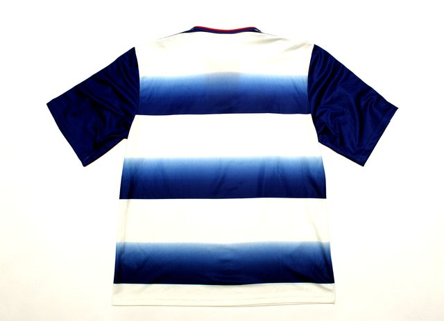 Reading FC 1998/1999 Home - comprar online