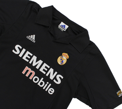 Real Madrid  2002/2003  Away (Ronaldo) adidas (M) - Atrox Casual Club