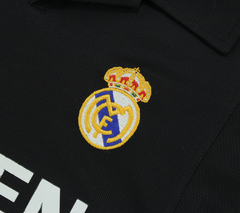 Real Madrid  2002/2003  Away (Ronaldo) adidas (M) - loja online