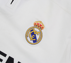 Real Madrid  2003/2004  Home (Ronaldo) adidas (G) - Atrox Casual Club