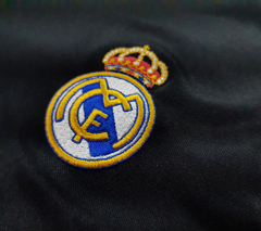 Real Madrid 2004/2005 Away (Zidane) adidas (G) - loja online