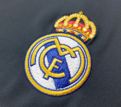 Real Madrid 2009/2010 away adidas (Ronaldo) (M) - loja online