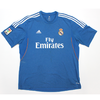 Real Madrid 2013/2014 Away adidas (GG)