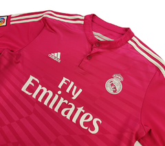 Real Madrid 2014/2015 Away adidas (G) na internet