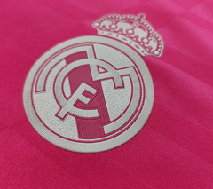 Real Madrid 2014/2015 Away adidas (G) - Atrox Casual Club
