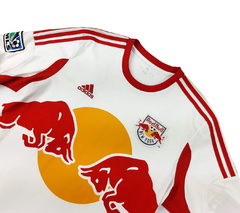 RB New York 2013 Home (Henry) adidas (G) na internet