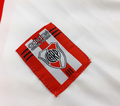 River Plate 2000/2001 Home adidas (G)
