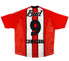 River Plate 2003/2004 Home (Cavenaghi) adidas (G)