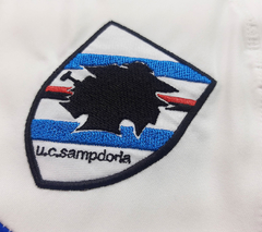 Sampdoria 2004/2005 Away Kappa (M) na internet
