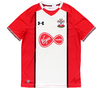 Southampton 2017/2018 Home Under Armour (G)