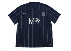 Southend United 2007/2008 Home