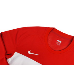 Spartak Moscow 2009/2010 Home Nike (G) - loja online