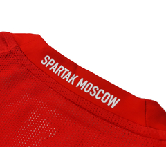 Spartak Moscow 2009/2010 Home Nike (G) - comprar online