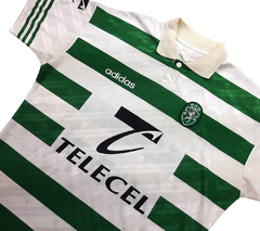Sporting 1996/1997 Home adidas (M) na internet
