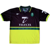 Sporting 1998/2000 Away Reebok (GG)