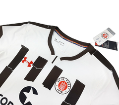 St Pauli 2018/2019 Away Under Armour (GGG) na internet