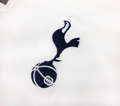 Tottenham 2012/2013 - Home (Bale) Under Armour (G) - loja online
