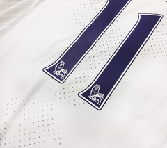 Tottenham 2012/2013 - Home (Bale) Under Armour (G)