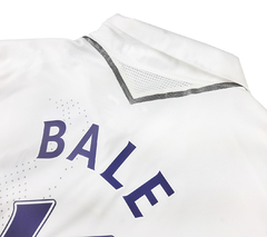 Tottenham 2012/2013 - Home (Bale) Under Armour (G) - comprar online
