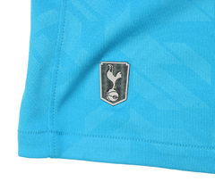 Tottenham 2013/2014 - Away (Paulinho) Under Armour (G) - Atrox Casual Club