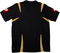 Udinese 2006/2007 Away Lotto (P) - comprar online