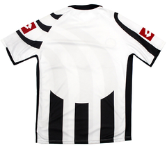 Udinese 2006/2007 Home Lotto (M) - comprar online