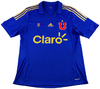 Universidad de Chile 2013/2014 Home adidas (GG)