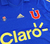 Universidad de Chile 2013/2014 Home adidas (GG) - Atrox Casual Club