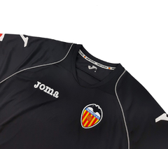 Valencia 2011/2012 Away Joma (G) na internet
