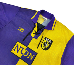 Vitesse 1992/1993 Away Umbro (G) na internet