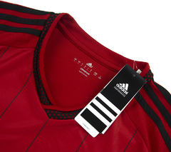 West Bromwich Albion 2015/2016 Away adidas (G) - Atrox Casual Club