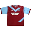 West Ham United  1993/1995 Home