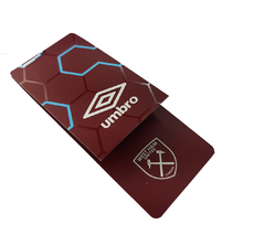 West Ham United 2016/2017 Home Umbro (GG) na internet