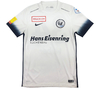FC Wil 1900 2017/2018 Home (Huber) Nike (M)