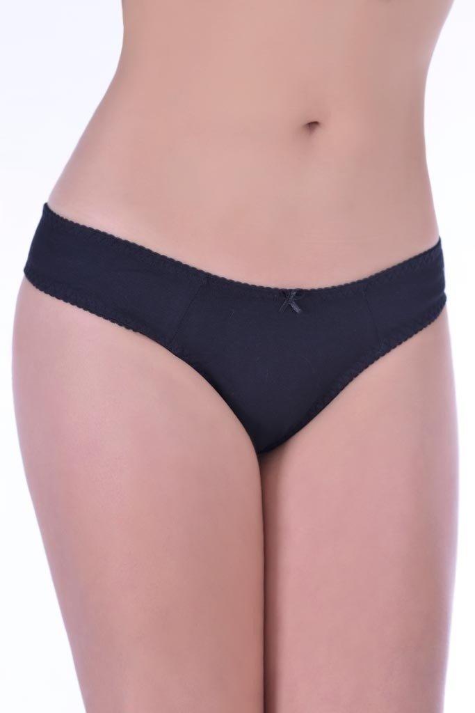 a1e029ad3212 Comprar calcinha Loja Vithal Lingerie Online