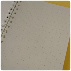 Bullet Journal Florentina en internet