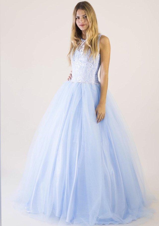 Comprar vestido fiesta online argentina